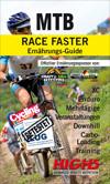 HIGH5 MTB Race Faster Ernährungsguide (2 MB)