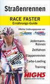 HIGH5 Rennrad Race Faster Ernährungsguide (2 MB)